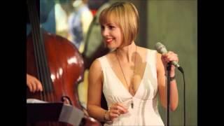 Sophie Milman - La Vie En Rose