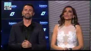 EUROSONG 2014 - Full Version! (Eurovision 2014 Greece)