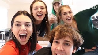 Download VLOG SQUAD BEST MOMENTS [PART 35] Mp3 and Videos