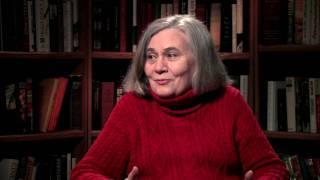 Conversations: Marilynne Robinson