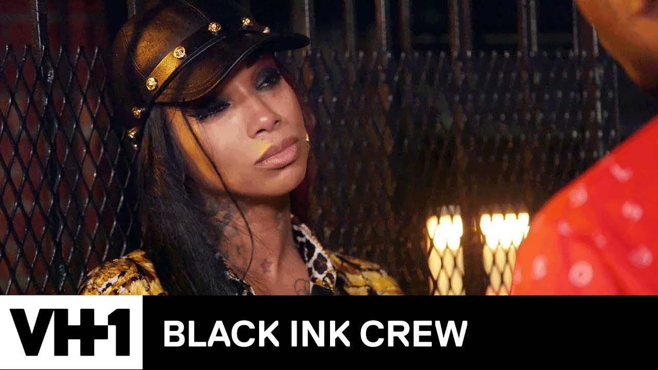 sky-her-son-genesis-have-a-heart-to-heart-black-ink-crew