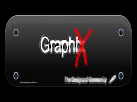 Graphix - The designers' community