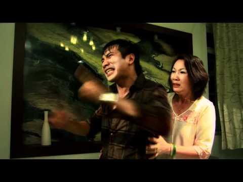Trailer Những Người Con Biệt Động Sài Gòn - Không Chùn Bước Official Version