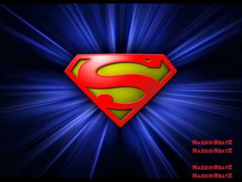 Eminem - Superman (DubStep Mix)