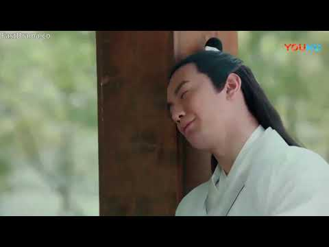 Colourful Bone   艳骨  Episode 32 English Subtitles China Drama 2017 Watch Online And Download Fre