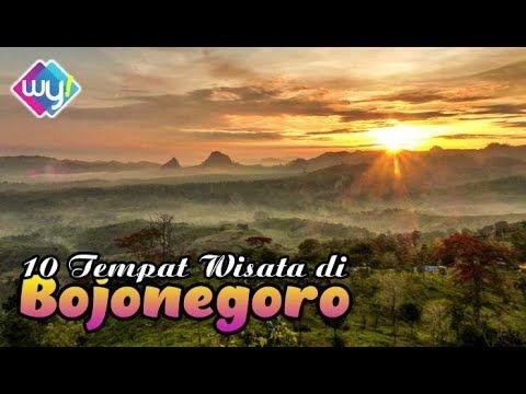 10-rekomendasi-tempat-wisata-keren-di-bojonegoro-untuk-liburan-serumu