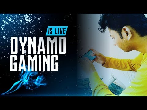 pubg-mobile-live-with-dynamo-|-chicken-dinner-hunting-|-subscribe-&-join-me