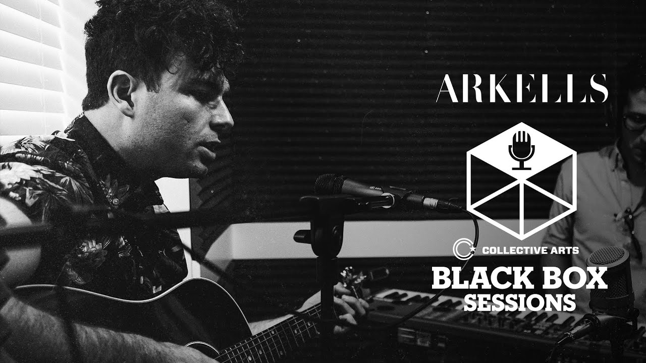 arkells-come-to-light-collective-arts-black-box-sessions-indie88toronto