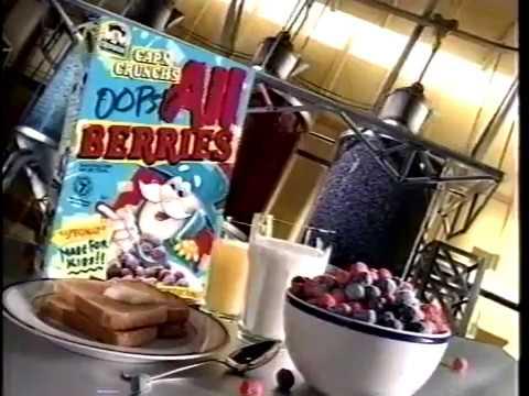 Funko Pop Ad Icons Quaker Oats Cap N Crunch Target Exclusive Mini Figure 14 Youtube Net quantity of 13 ounces. youtube