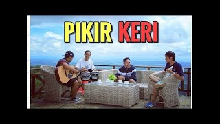 Download lagu Pikir Keri ciptaan andi mbendol dipopulerkan via vallen cover by guyonwaton MP3