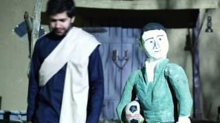 Shahzad Adeel New Song Roz Gaar E Maa 2016 HD (( روزگار ما ))