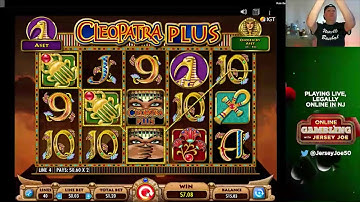 beste online casino mit bonus