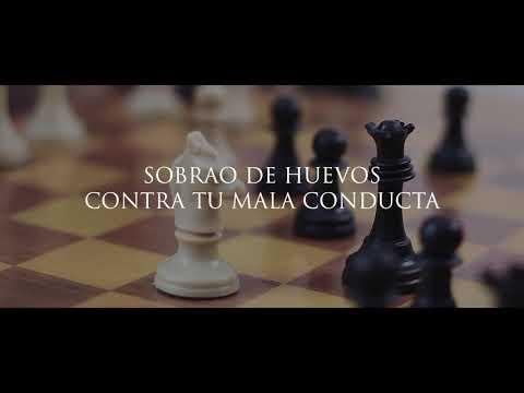 Cyclo - En El Juego (Lyric Video)