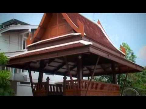 รายการตาถึง_บ้านทรงไทย_4-6-54