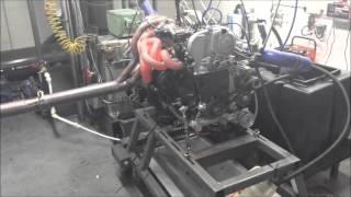 renault clio f4r 830 turbo ashford motorsport