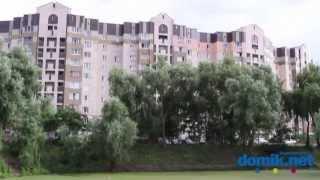 Симиренко, 25А Киев видео обзор