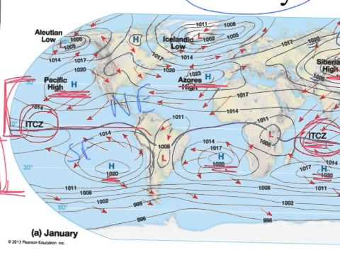 Ch07F Seasonally Wandering ITCZ
