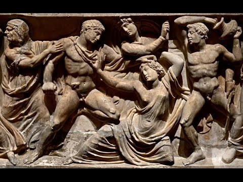 analysis of agamemnon Agamemnon summary  overall summary agamemnon begins with a watchman on duty on the roof of the palace at argos, waiting for a signal announcing the fall of troy to the greek armies.