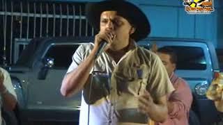 ESTEBAN PEREZ - PA´LANTE CORAZONCITO ( PARRANDEANDO CON OSMIL )