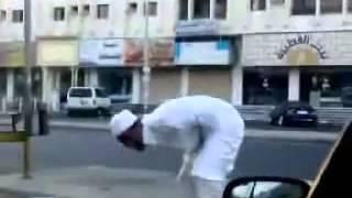 طريقة صيد الحمام في السعودية