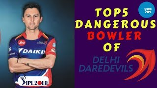 ipl 2019 players
