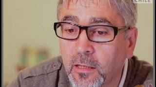 Jorge Cantellano publicó un video con relato de eventuales abusos hechos por Precht