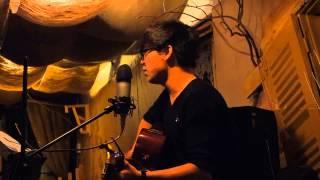 Nhiệt Huyết (Cứu Vớt) Cover guitar - Noo Lee