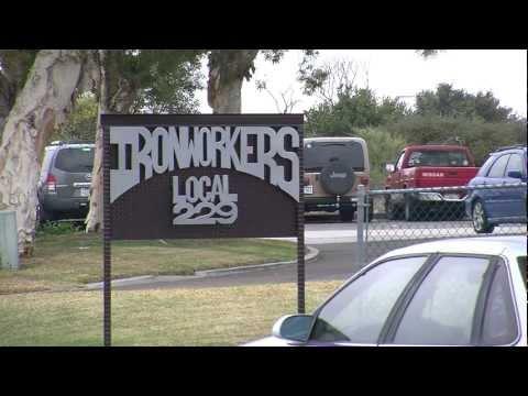Underemployment Grips San Diego Economy