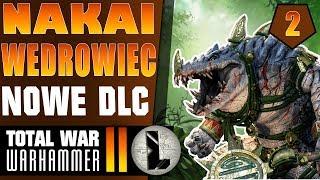 Total War Warhammer II  ⚔️HUNTER AND THE BEAST DLC⚔️ #2
