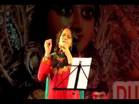 Deepali Joshi - Ogo Aar
