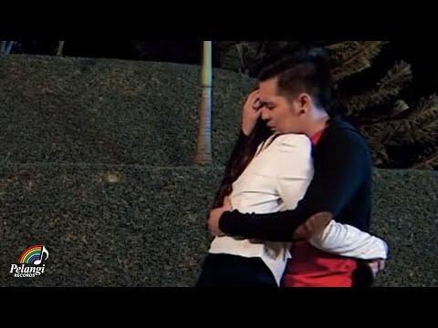 BIAN Gindas - Ku Bisa Merindu  (Official Music Video)