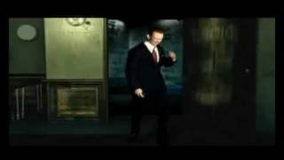 Eminem Feat. 50 Cent & Dr Dre - Crack A Bottle (Music Video Official)