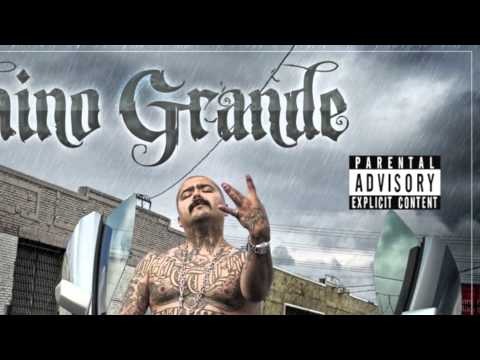 Chino Grande Conejo Wicked - Witch Craft - Taken From Slow It Down - Urban Kings Tv
