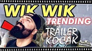 Trailer Kocak - Video Skridripaaaaap Joe & Reny (skip aja deh...)