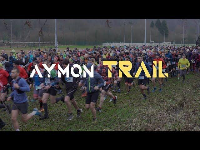 Aymon Trail 2020