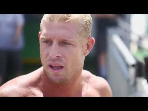 Save The Waves   Gold Coast WSR 2016 Film HD
