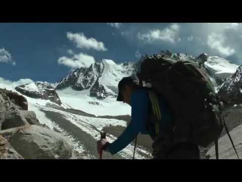 Afghanistan`s Secret Peaks - Das andere Afghanistan