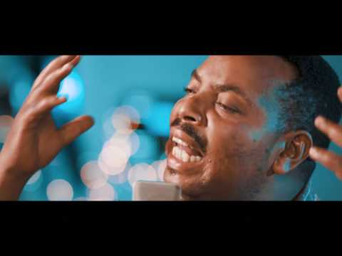 Uhuru Ni Wetu - Ben Githae