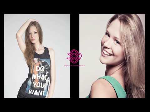 Video Istituzionale Alpa Model Agency,agenzia,accademia,Via degli Scialoja 19 Roma