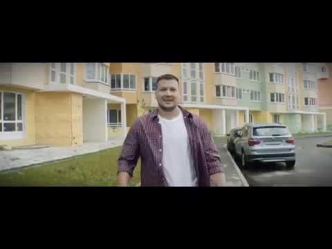 Квартиры в новостройках ДСК-1