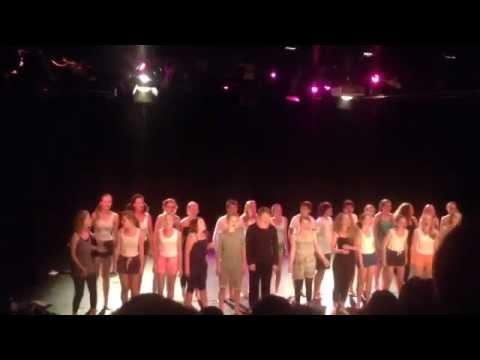 theaterklas BT_zang_2014