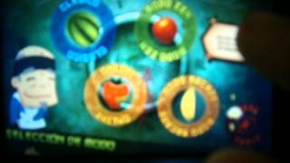 How To Get King Dragon Blade in Fruit Ninja