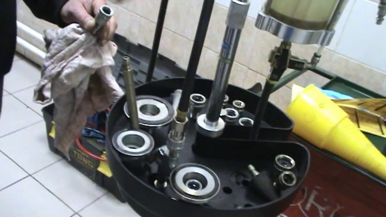 Приобрести chevrolet lacetti с пробегом в челябинской области, сбыть авто chevrolet lacetti с пробегом в челябинской области, стоимость, прейскурант.
