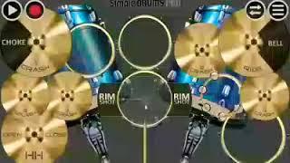Video Via Vallen - Jaran Goyang (Drum Cover By Gens) download MP3, 3GP, MP4, WEBM, AVI, FLV Maret 2018