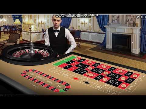 Online Casino Roulette Fraud