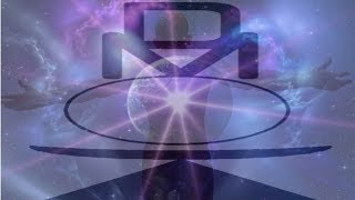 Dark Matter Incident - Empty