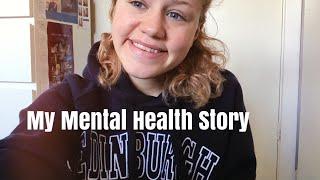 Baixar MY MENTAL HEALTH STORY | EMILY MAY