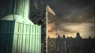 видео The Amazing Spider-Man 2: системные требования игры