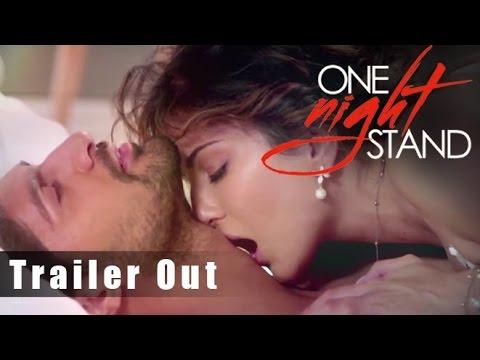 one-night-stand-trailer-2016-hd-|-sunny-leone,-tanuj-virwani-|-launch-video