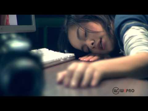 [MV HD] Tình yêu cao thượng - Phạm Quỳnh Anh